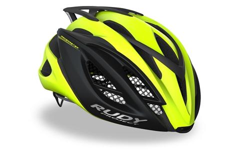 capacetes de ciclismo Rudy Project Racemaster